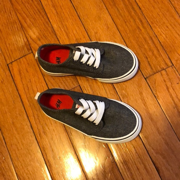 H&M Other - NEW H&M Toddler Sneakers
